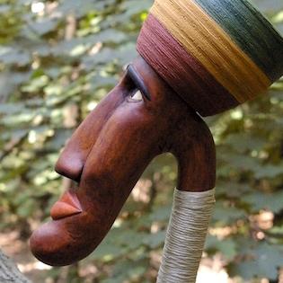 jamajčanka