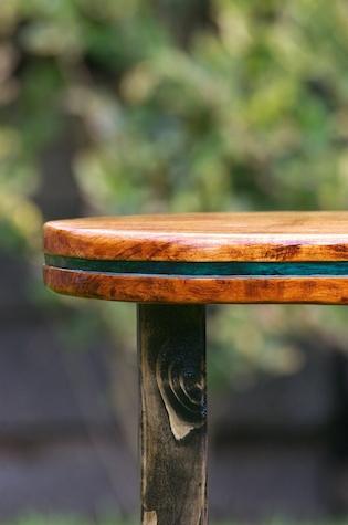 stolek (javor, smrk)